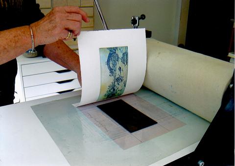 Printmaker2