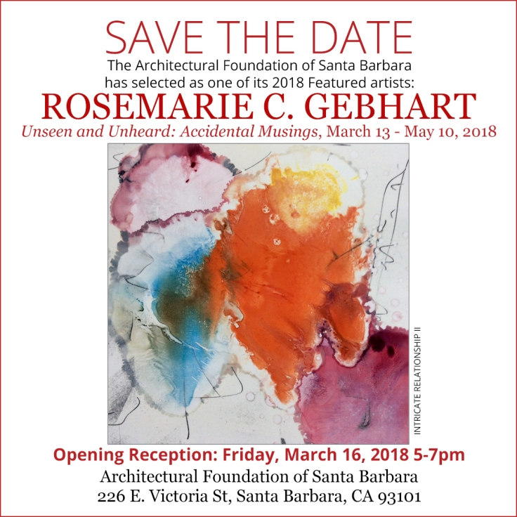 gebhart-save-the-date